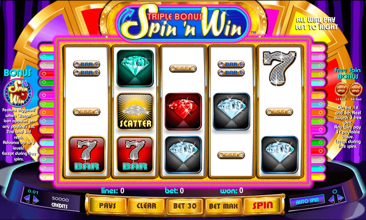 Alte Spielautomaten 433502