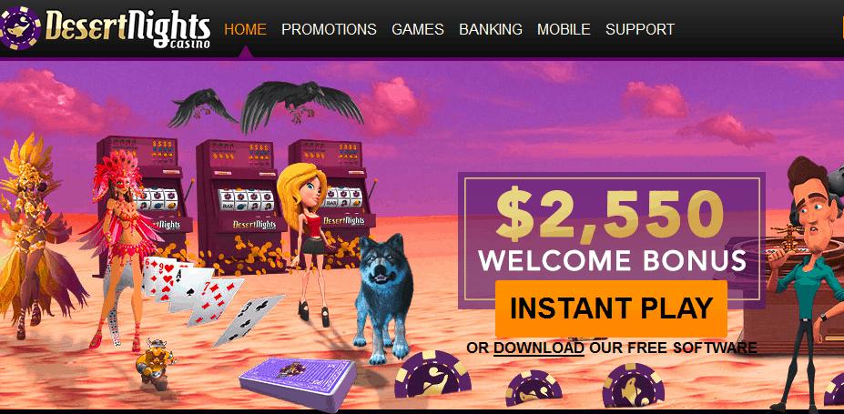 Alte Spielautomaten 463552