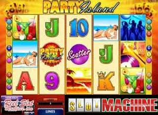 Alte Spielautomaten Bonus 641625