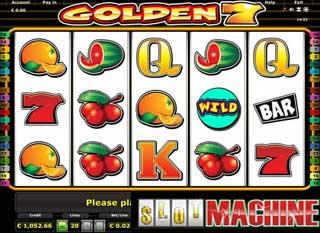 Alte Spielautomaten Bonus 739450