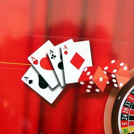American Poker 405808