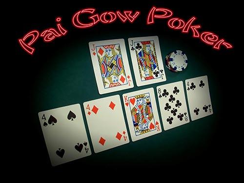 American Poker 2 400762