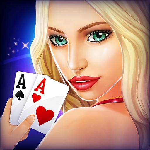 American Poker 620553