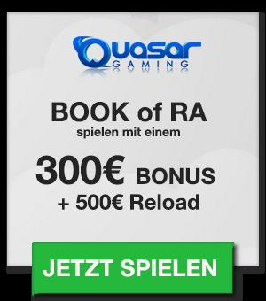 Amerikanisches Roulette 668976