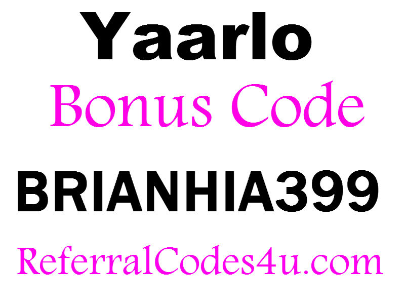 App Bonus 916326