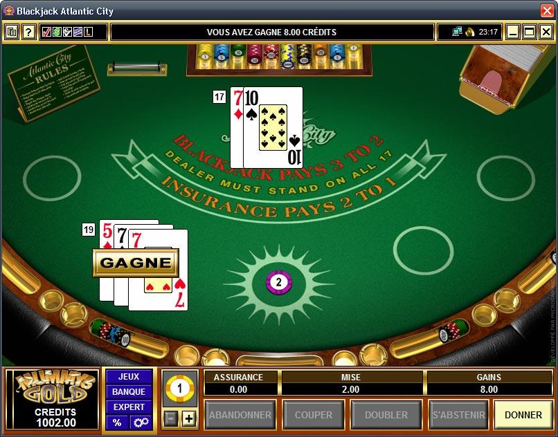 Auszahlung von Casino 116400