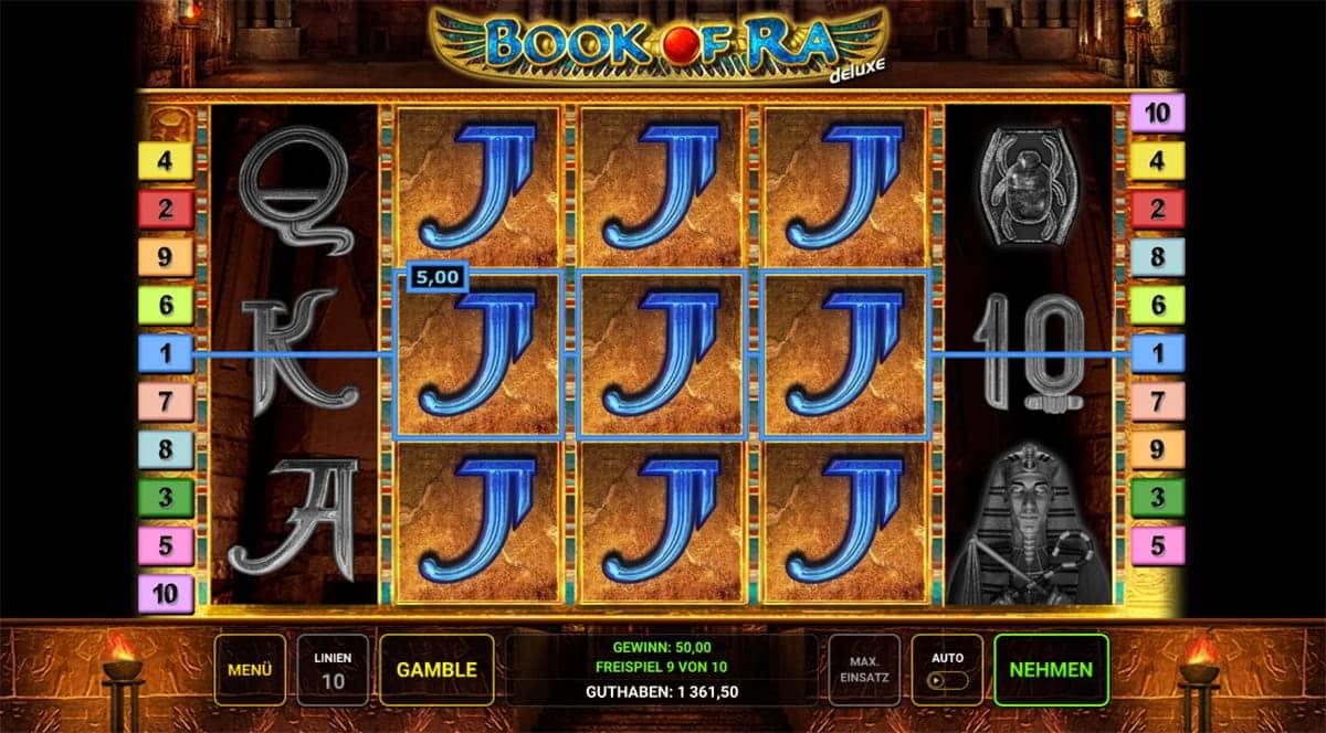 Auszahlungsquote Casino ohne 305604