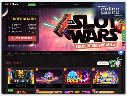 Avalon 2 Bonus 274786