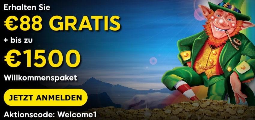 Start Casino 10 953618