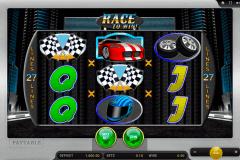 Spielbank Automatenspiel Roulette 350989