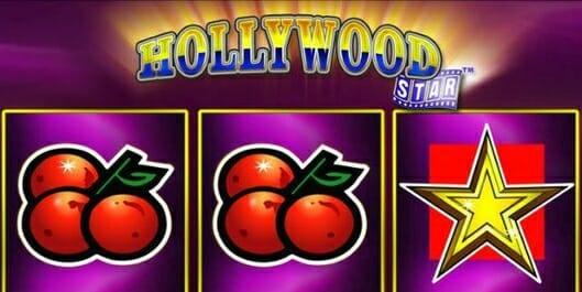 Ehrliches online Casino 114999