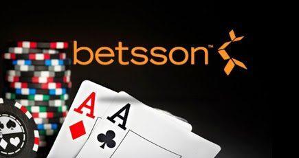 Casino Bonus ohne 109541