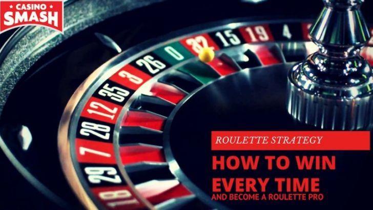 Beste Roulette 537416