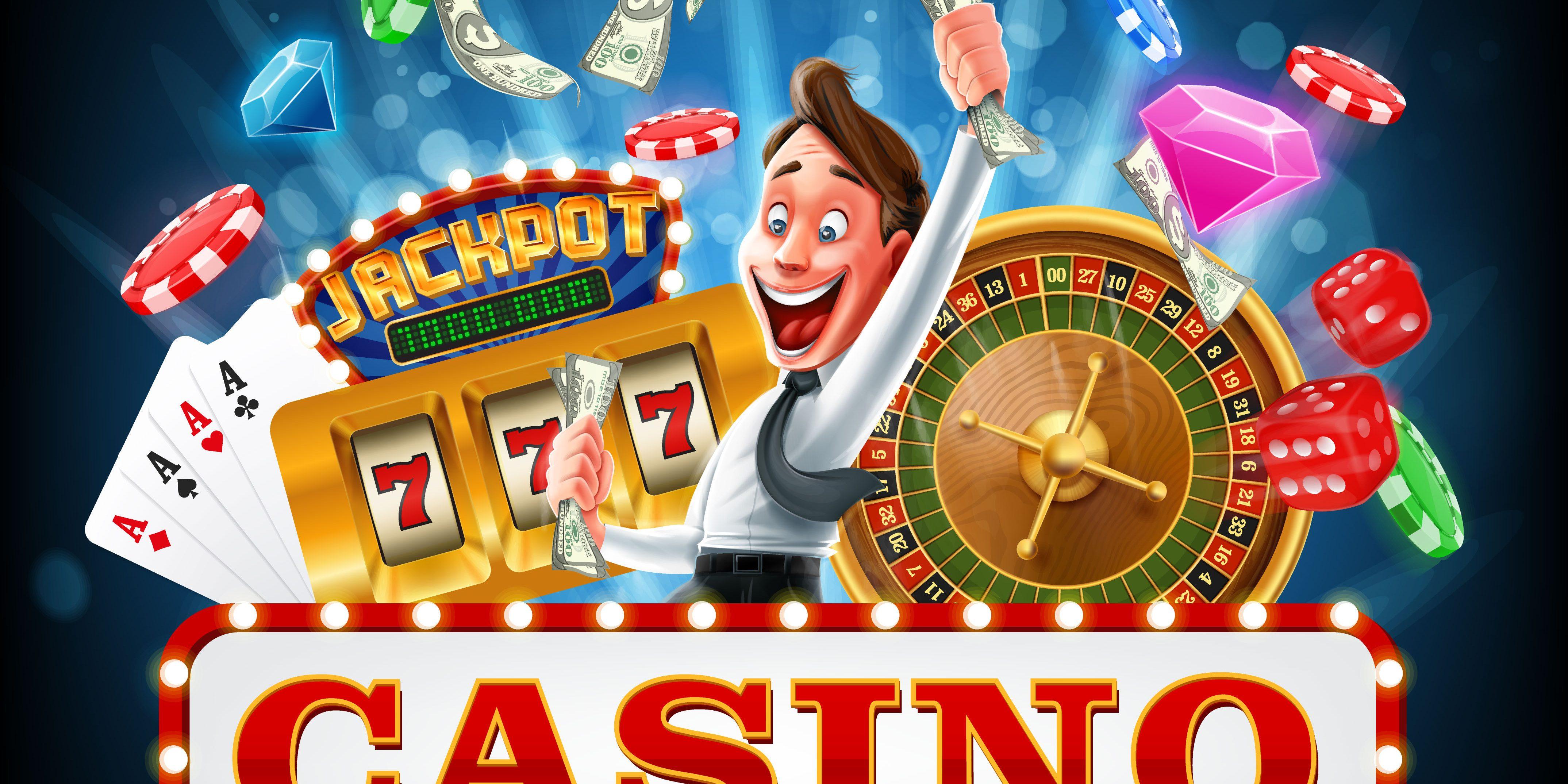 Bonuss Casino Guthaben 953404