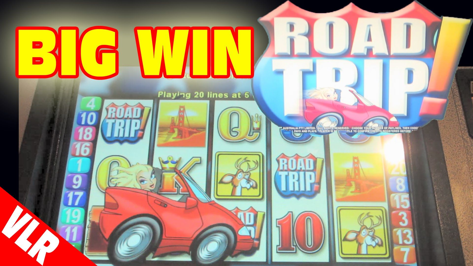 Casino Bonus 807551