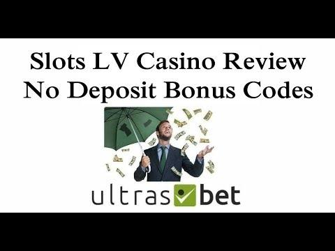 Zuverlässiges Casino 375524