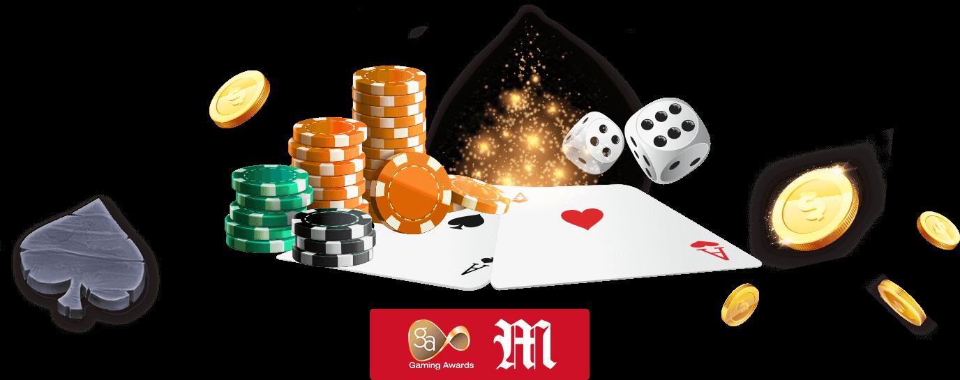 Casino Spiel des 697624