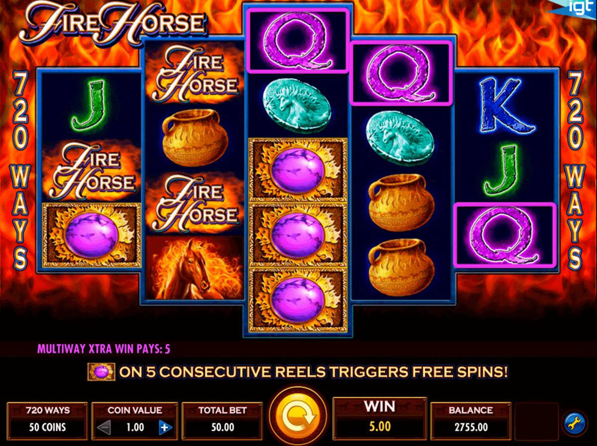 Online Slots 954087