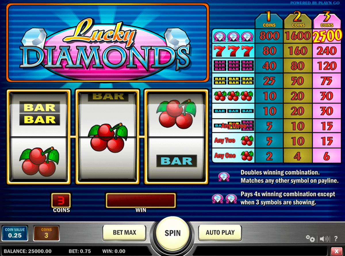 Magicred Casino Las 410639