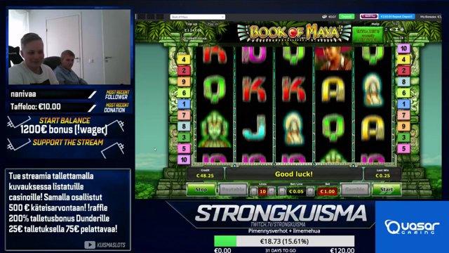 Casino Spiele Bonus 559219