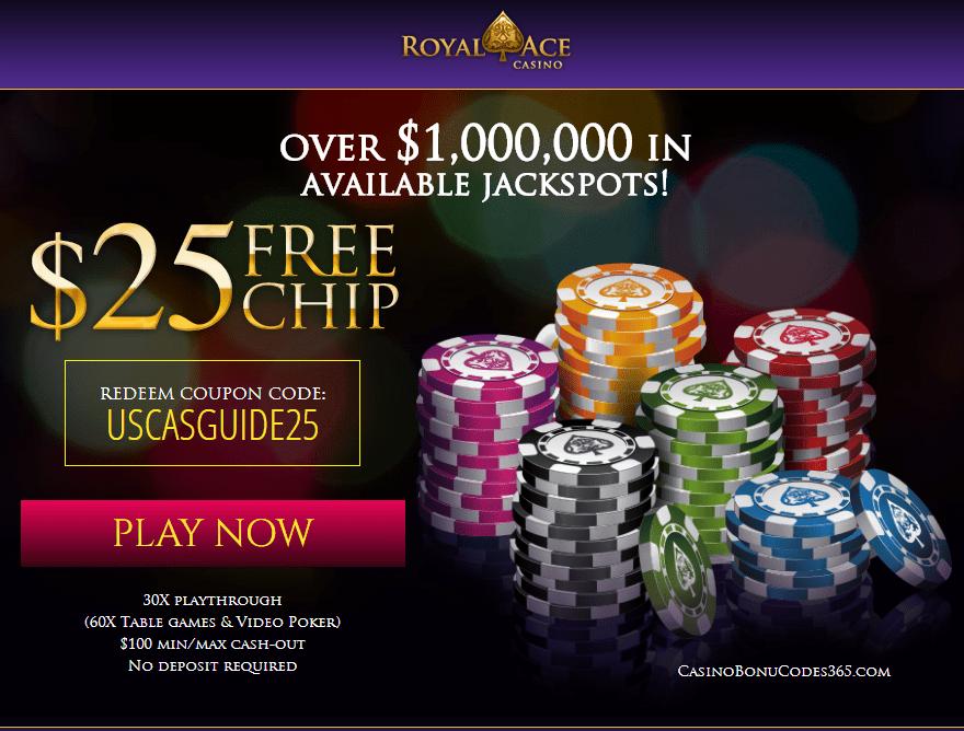 Slot Promotion 584303