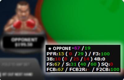 Poker For Dummies 542005
