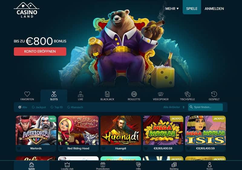 American Poker 2 451909