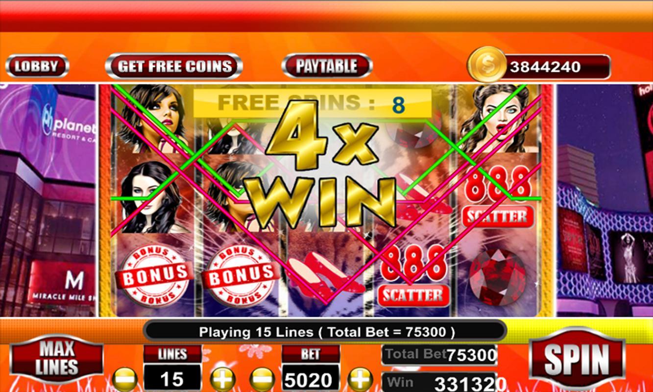 Bankroll Management Casino 381500