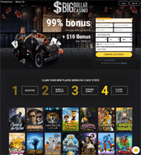 Review slots 477437