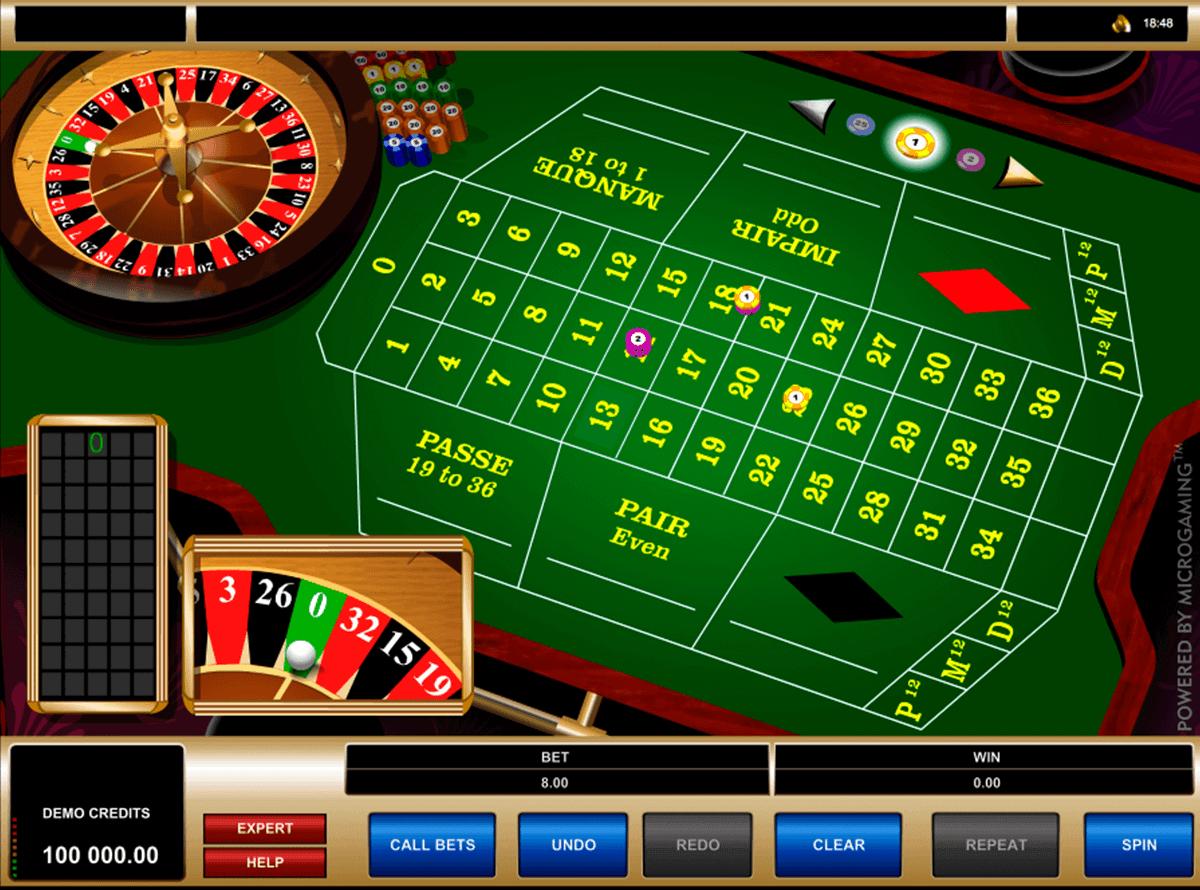 Online Casino 21276