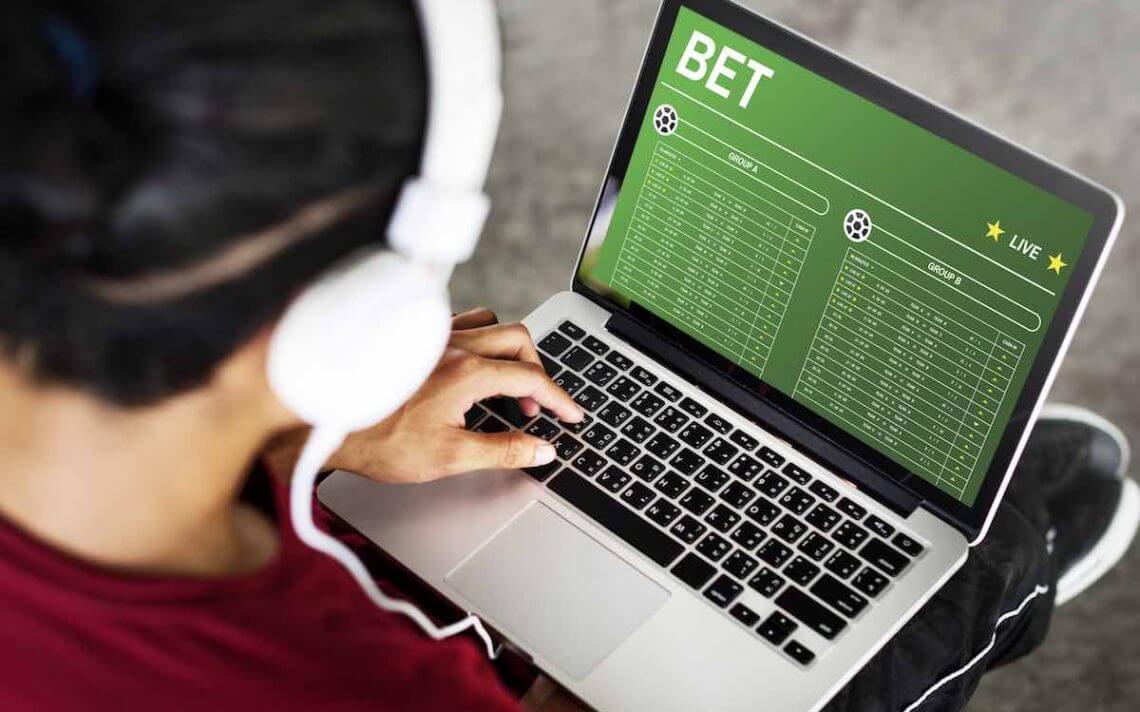 Online Wetten UEFA 722259