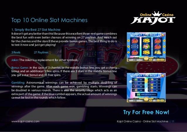 Casino Bonus Code 745461