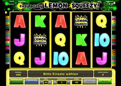 Auszahlungsmodalitäten bei Casino 454298