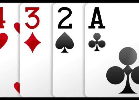 Bedingte Wahrscheinlichkeit Poker 273468