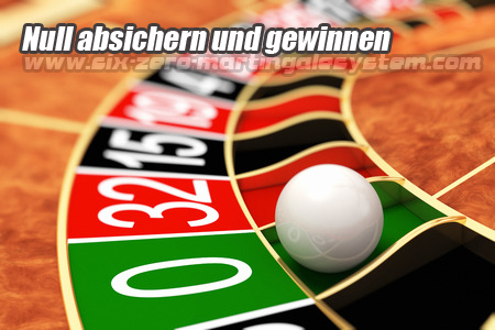 Best online Casino 358192