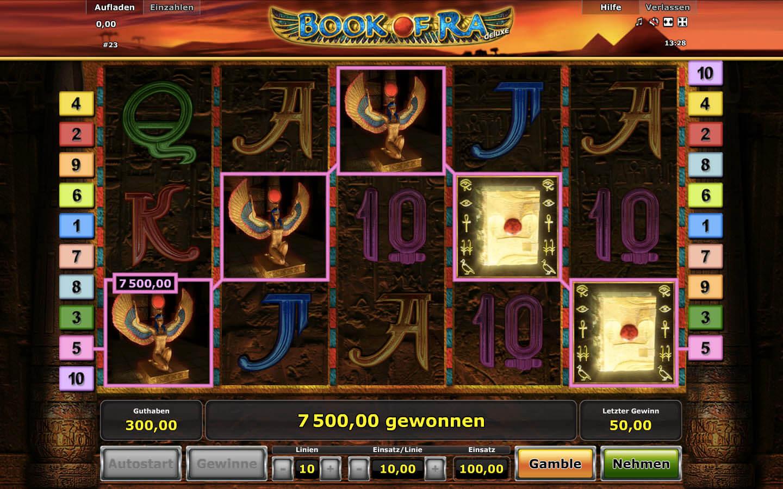 Best online Casino 412977