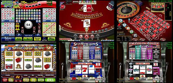 Beste online Casino 486229