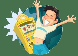 Beste online Casino 327561