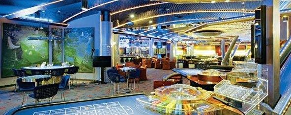 Beste online Casinos 781490