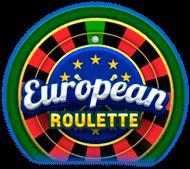 Beste Roulette 413793