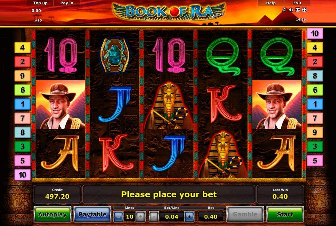 Besten Bitcoin Casino 879070
