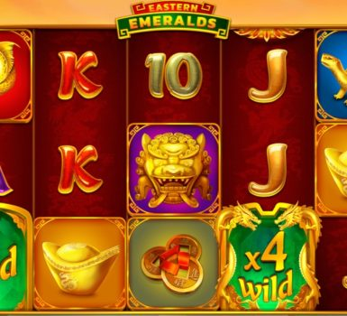 Besten Casino 987930