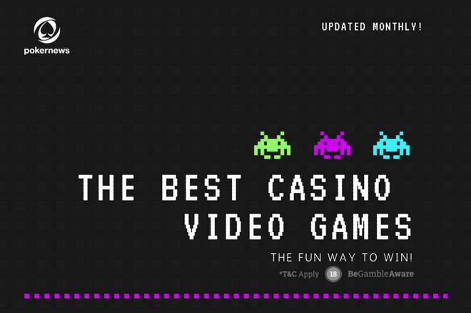 Bestes Casino 640877