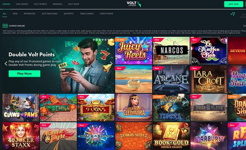 Bestes Casino 506543