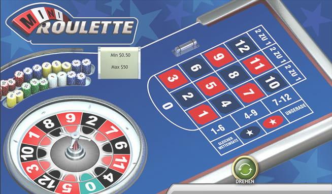 Bestes online Casino 104001