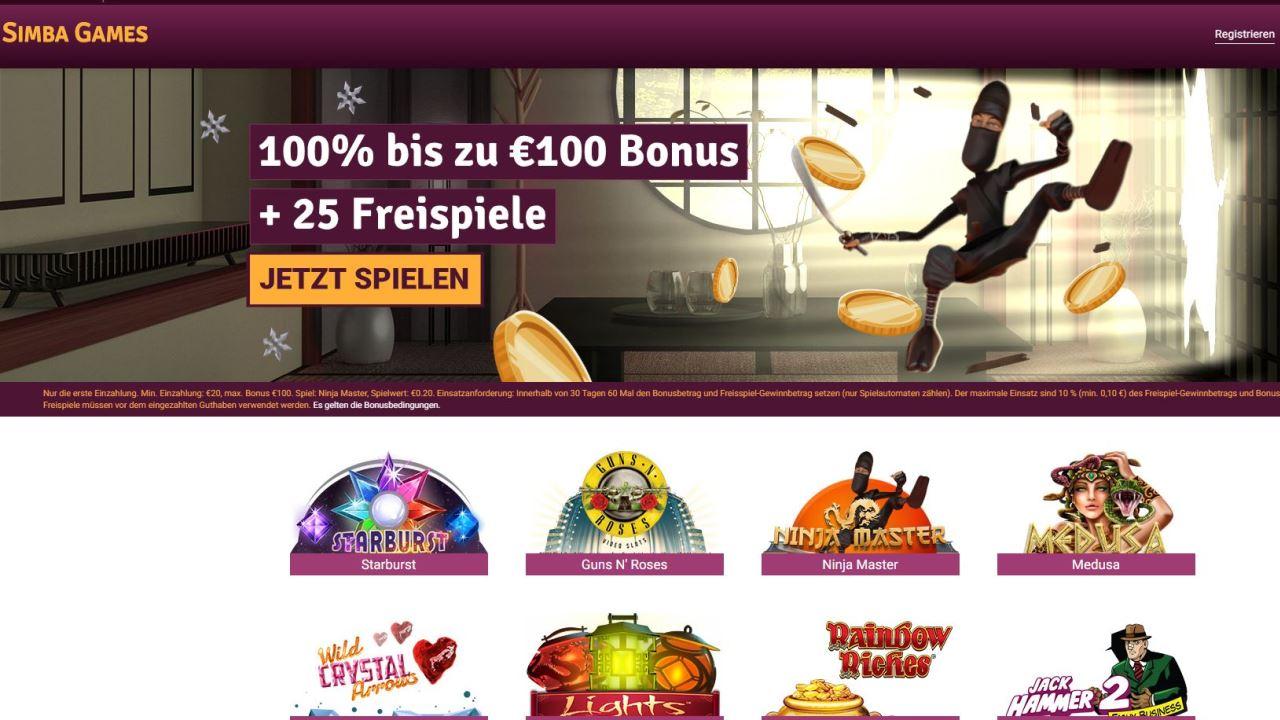 Bet Bonus ohne 511148