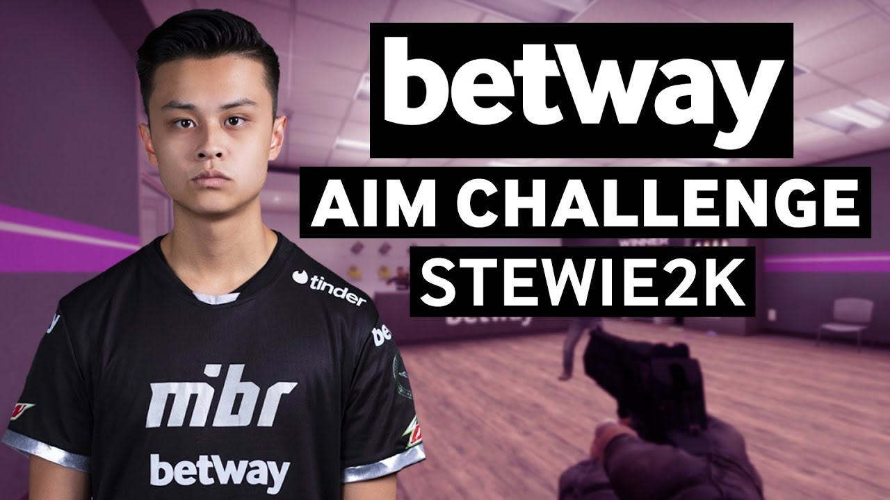 Betway Esports Feature 789716