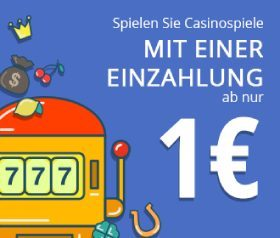 20 euro 97575
