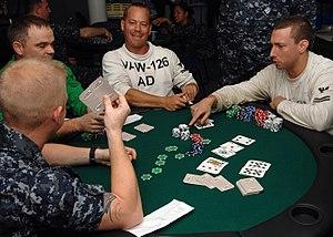 Poker Kanaren 904701