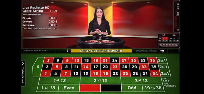 Bitcoin Casino Deutschland 151526